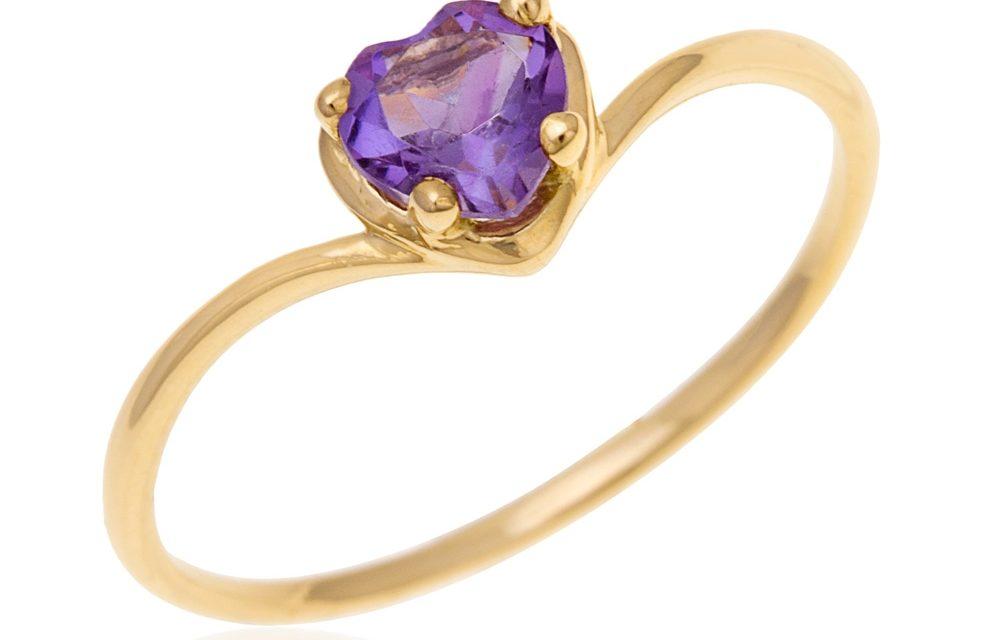 Les bijoux et les sentiments