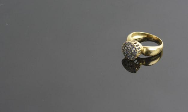Les créateurs de bijoux, l'originalité et la qualité