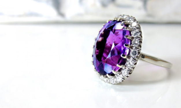 Comment choisir un bijou pour la Saint-Valentin ?
