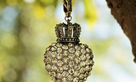 Comment vendre ses bijoux au meilleur prix ?